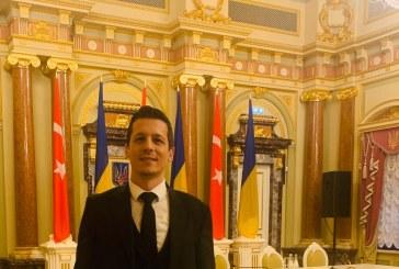Yatırımcı rehberi, Ukrayna'da yabancı şirketin temsilciliği nasıl açılır
