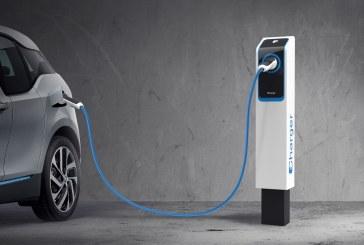 Elektrikli otomobil satışları artıyor, pazarın yüzde 43'ü tek markaya ait