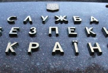 Kiev sakinleri dikkat; bu tarihlerde belgelerinizi yanınızda bulundurun