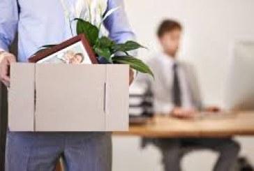 Merkez Bankası iş dünyasına sordu; patronlar personel çıkartmayı düşünüyor mu?