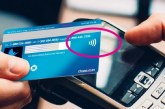 Banka kartı sayısı 68 milyon 900 bin'e ulaştı, Merkez Bankası verileri