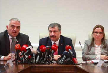 Türkiye'nin turizm sezonu kararı, Ukrayna basınında