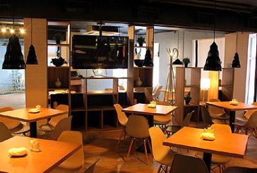 Sağlık Bakanı'ndan, 'kafe ve restoranlar kapatılsın' talebi