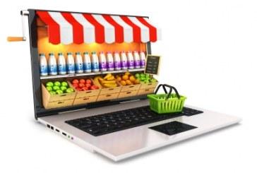 UkrTürk faydalı bilgiler, evlere gıda servisi sağlayan internet siteleri