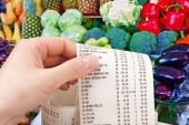Antimonopol Komitesi harekete geçti, market zincirleri gıda fiyatlarındaki değişiklik nedeniyle mercek altında