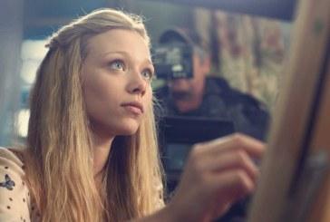 Ukraynalı bir sinema oyuncusunda daha koronavirüs tespit edildi