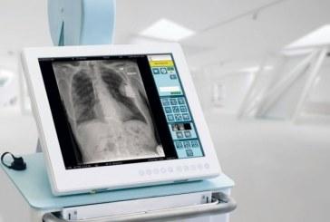 Türk şirketinden Ukraynalı sağlık çalışanlarına 10 milyon UAH yardım