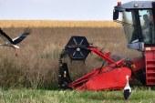 Tarım arazilerinin satışına izin çıktı, yabancılara yasak sürüyor; işte yasadan detaylar