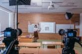 Ukrayna uzaktan eğitime başlıyor, tarih 6 Nisan