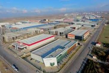 Ukrayna'ya Türkiye modeli… Türk tipi organize sanayi bölgeleri geliyor