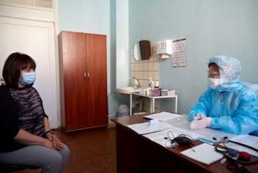 Koronavirüs önlemleri Kiev'de, toplu taşıma araçları dezenfekte edilecek, okullarda ek önlemler alınacak