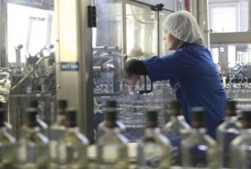 Ukrayna alkol ihracatını durdurdu, gerekçe yoğun talep