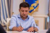 'Krizle mücadele yasası' imzalandı, vatandaşlar ve işletmelere kolaylıklar; sağlık çalışanlarına destek