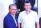 Antalya'da yaşayan Ukraynalı iş insanından belediyeye örnek destek