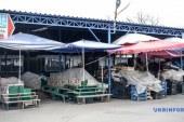 Klitçko açıkladı, 'Kiev'de pazarlar açılmayacak'