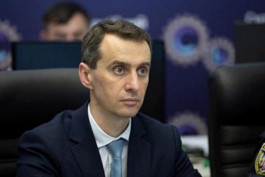 Başhekimden moral veren açıklama, 'Ukrayna koronavirüste zirve görmeyebilir'
